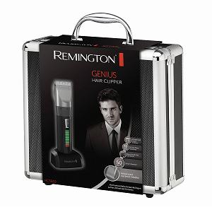 Tondeuse cheveux - Remington REM-HC5810---2