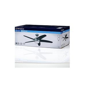Ventilateur de plafond - Westinghouse 7255740---3