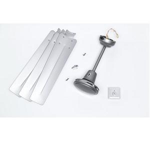 Ventilateur de plafond - Westinghouse Lighting 7250140---2