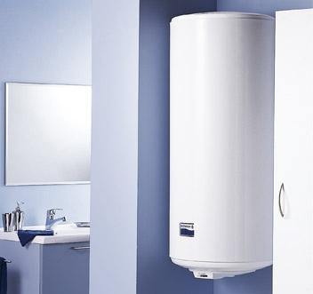 chauffe eau electrique prix pas cher. Black Bedroom Furniture Sets. Home Design Ideas