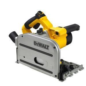 1.DeWalt DWS520KR-QS