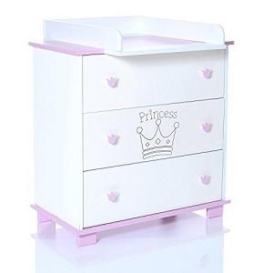 1.LCP Kids Princess
