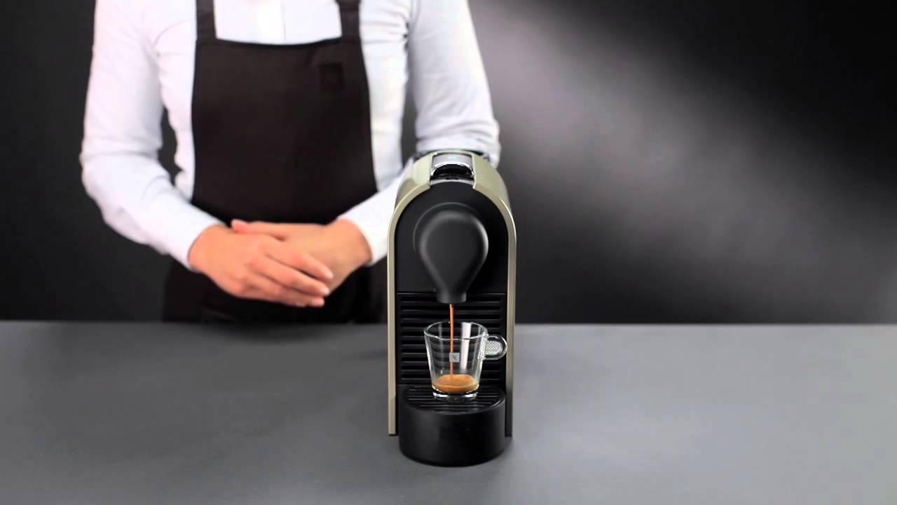 Classement guide d 39 achat top cafetieres nespresso en nov 2017 - La meilleure cafetiere expresso ...