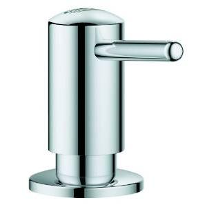 2.Grohe 40536000