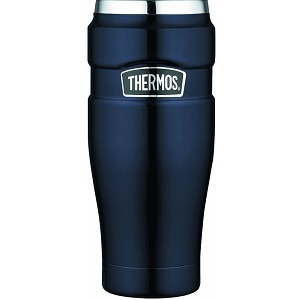 2.Thermos 123146T