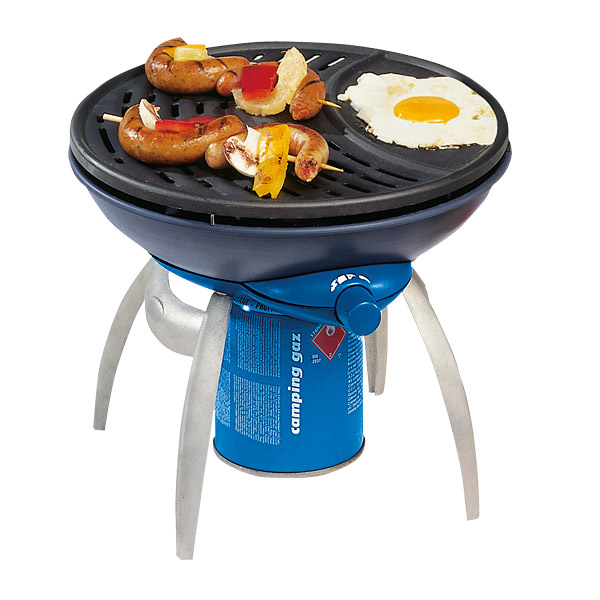 ᐅ Classement & Guide d'achat : Top barbecues Campingaz En ...