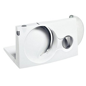3.Bosch MAS 4201