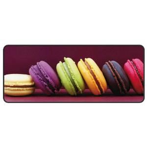 3.ID MAT Macarons