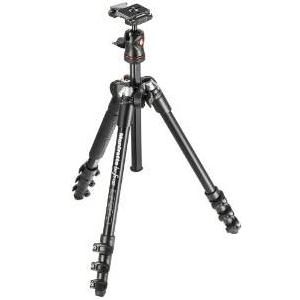 3.Manfrotto 290B