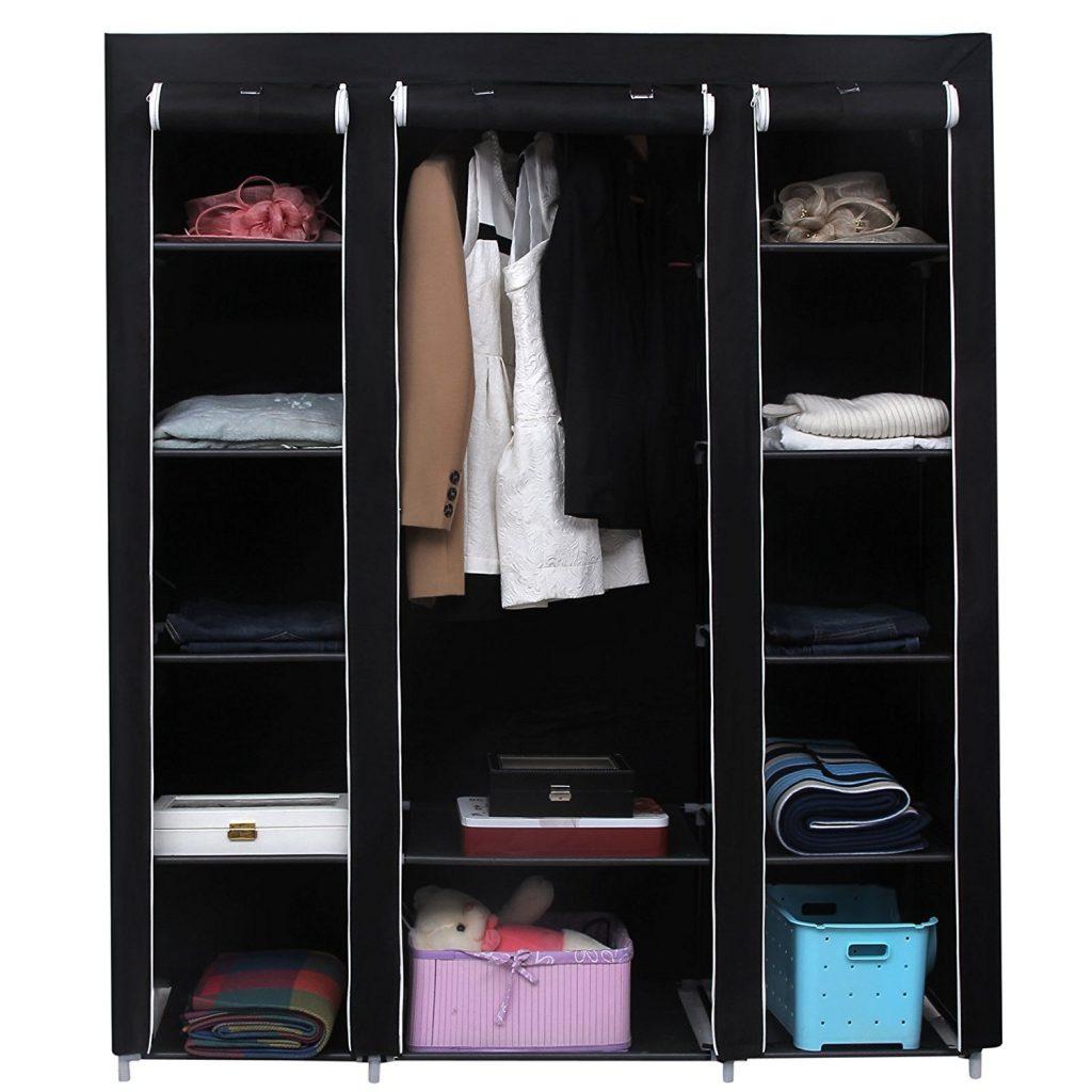classement guide d 39 achat top armoires penderies en avr. Black Bedroom Furniture Sets. Home Design Ideas
