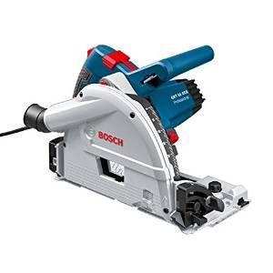 4.Bosch Professional 0601675002