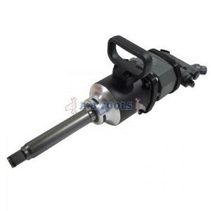 5.A B Tools AT051