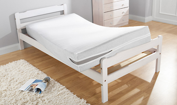 classement guide d 39 achat top prot ge matelas en avr 2018. Black Bedroom Furniture Sets. Home Design Ideas