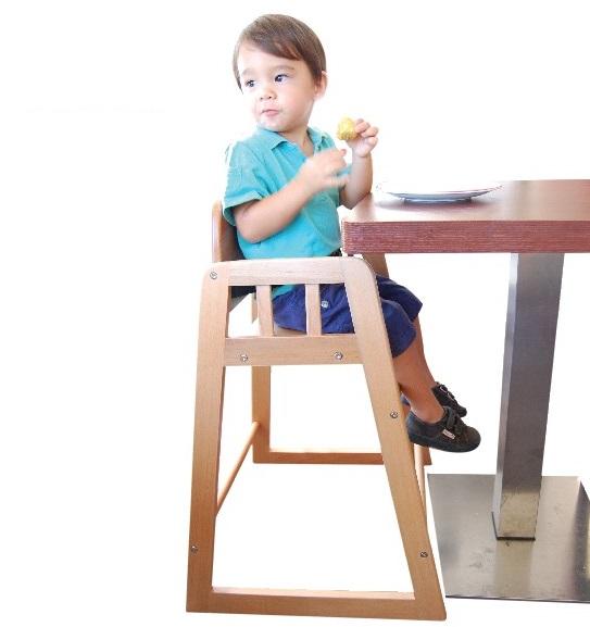 Classement guide d 39 achat top rehausseurs de chaise en for Rehausseur enfant 3 ans