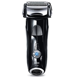 1.1 Braun Series 7 720s-6