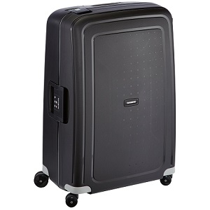 1.1 Samsonite Valise S'Cure 49308