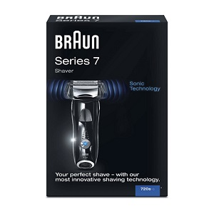 1.2 Braun Series 7 720s-6