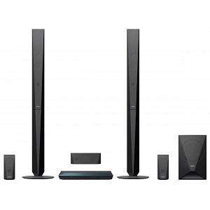 1.2 Sony BDV-E4100.CEL