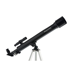 1.Celestron Power Seeker 50AZ