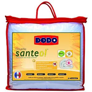 1.Dodo Santeol