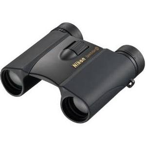 1.Nikon 10x25 Sportstar EX