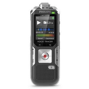 1.Philips DVT 6000
