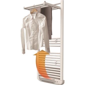 classement guide d 39 achat top s che serviettes. Black Bedroom Furniture Sets. Home Design Ideas