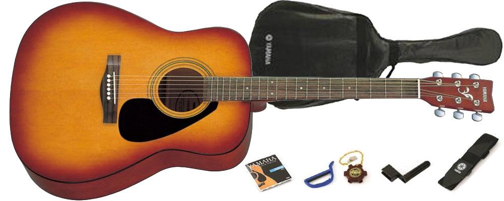 classement guide d 39 achat top guitares acoustiques en ne. Black Bedroom Furniture Sets. Home Design Ideas