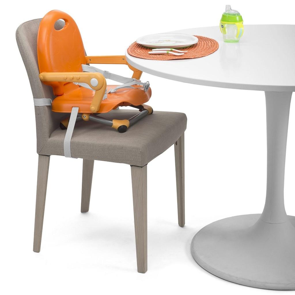 Classement guide d 39 achat top rehausseurs de chaise en - Rehausseur de chaise auchan ...