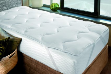 protege matelas lit double articul affordable protge matelas soleil duocre protge matelas. Black Bedroom Furniture Sets. Home Design Ideas