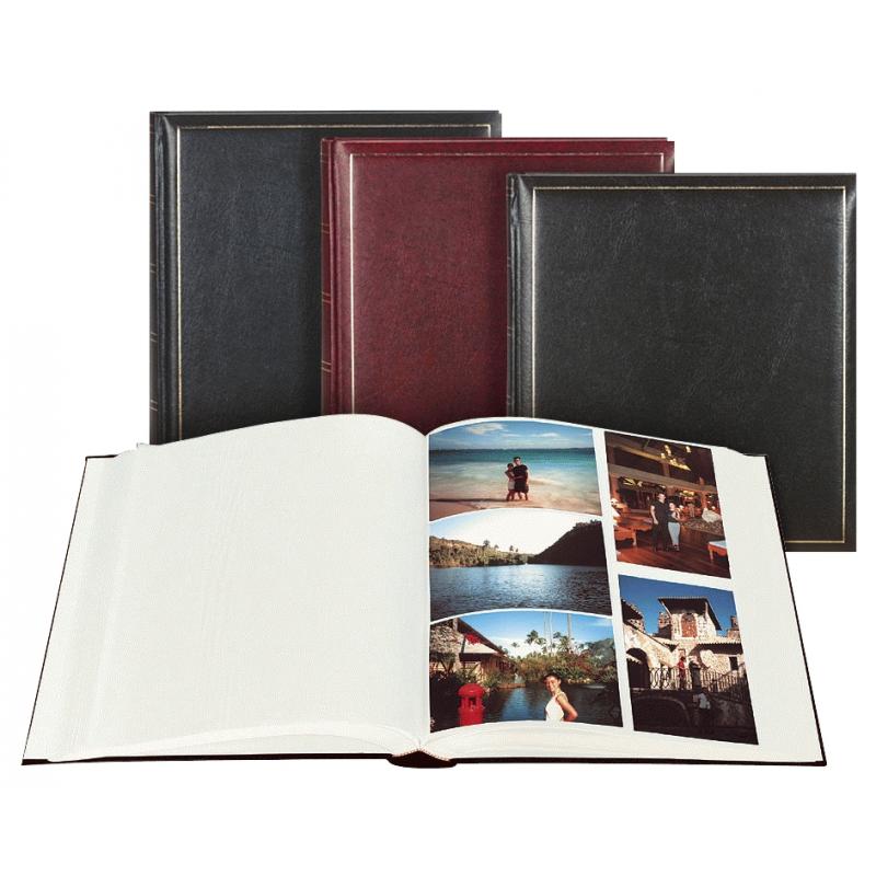 classement comparatif top albums photos en oct 2018. Black Bedroom Furniture Sets. Home Design Ideas