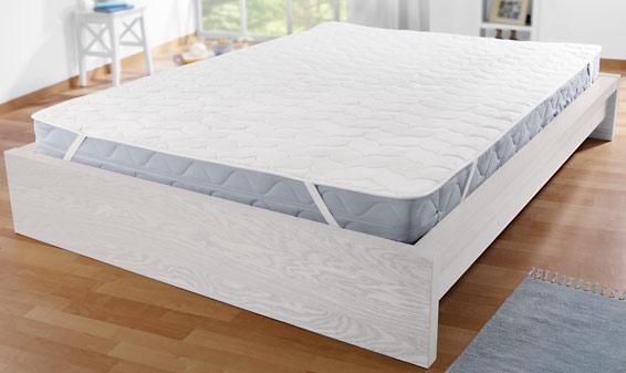 nettoyer son matelas finest nettoyer son frigo de faon colo avec des trucs de grandmre with. Black Bedroom Furniture Sets. Home Design Ideas