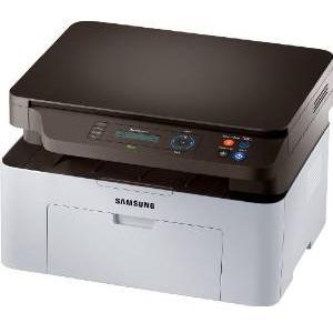 2. Samsung M2070