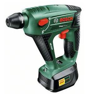 3.Bosch Expert 0603952308