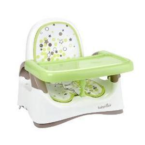 4.Babymoov Compact Evolution