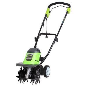 4.Greenworks Tools 27017