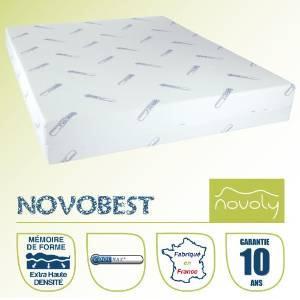 4.Novoly Novobest