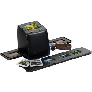 4.Technaxx DigiScan DS-02