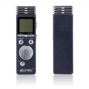 4.aLLreLi CP0037