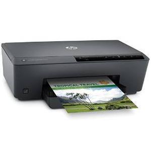 5.HP OfficeJet Pro 6230