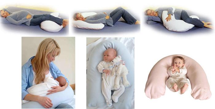 classement comparatif top coussins d allaitement en sep 2017. Black Bedroom Furniture Sets. Home Design Ideas