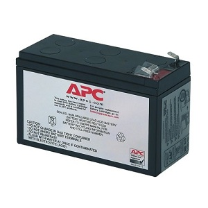 1.APC RBC17