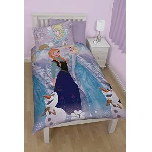 1.Disney Frozen Elsa & Anna