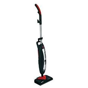 1.Hoover SSNB 1700