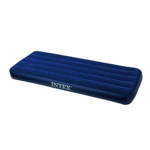 1.Intex 68950