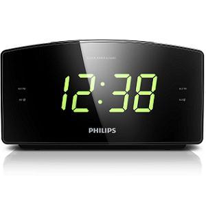 1.Philips AJ3400