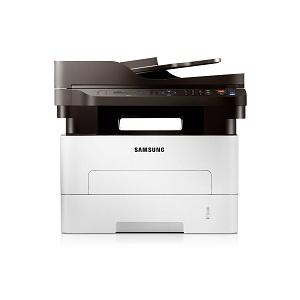 1.Samsung SL-M2675FN-SEE