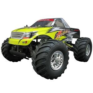 1.Seben-Racing Monster ME2 MK21