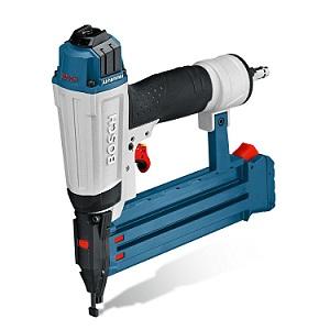 2.Bosch GSK 50