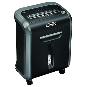 2.Fellowes 4679001 79Ci
